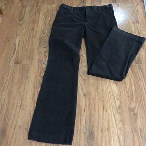 Eddie Bauer Baby Cord Jeans